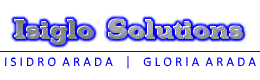 Isiglo Solutions